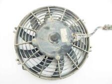 Polaris Scrambler 500 Radiator Fan Cooling 04-09