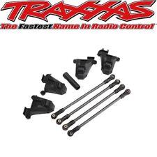 Traxxas 8057 Chassis Conversion Kit Trx-4 short to long wheelbase