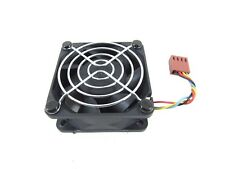 HP COMPAQ 8300 ELITE USDT REAR CHASSIS FAN 691352-001