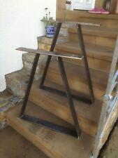 Tischuntergestell,Stahlgestell,Industriestahl,Stahldesign,Tischgestell