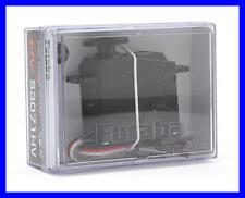 BRAND NEW FUTABA S3071HV 3071 3071HV SBUS HV HIGH TORQUE BB MG SERVO FUTM0717 !!
