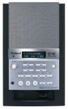 Roland Music Player MT-90U from japan Free Shipping