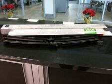 OEM GENUINE MERCEDES BENZ WIPER BLADES FOR 14-UP S CLASS V222 W222 W/ 874