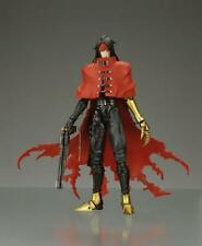 NEW Square Enix Final Fantasy ‡Z Advent Children PLAY ARTS Vincent Valentine F/S