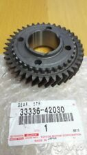 TOYOTA 33336-42030 5th GEAR Manual Genuine Parts RAV4 J/L MTM 200208-200307