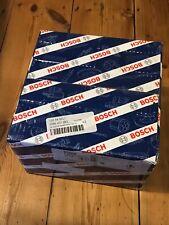 Bosch 0986477083 Brake Drum Fiat 500