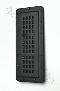GRS PT6825-8 Magnetostat Mittel-Hochtöner Folienhochtöner 8 Ohm Neodym Dipol