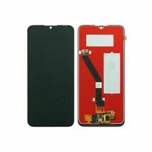 For Huawei Y6/Y6 Prime/Y6 Pro(2019 LCD Display Touch Screen Digitizer Assembly