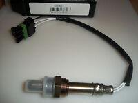 Klarius Lambda Sensor  for Renault Clio 1 , 19 , 21 , 25 , Espace 2 and 3