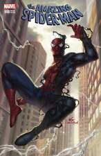 THE AMAZING SPIDER-MAN #800  InHyuk Lee Trade Dress Variant Cover