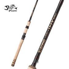 "G Loomis IMX Walleye Spinning Rod 782S WUR 6'6"" Medium 1pc"