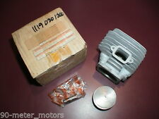 NEW OEM STIHL Chainsaw 48mm Piston Cylinder P/C Kit 038 O38 (READ Description!)