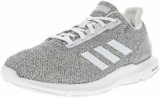 Adidas Cosmic 2 Running Shoe