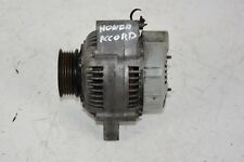 Lichtmaschine 1012110151 Honda Accord V (CC7) 2.0i 85KW