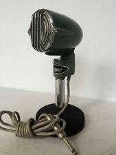 Argomne Vintage Harmonica Microphone EV RCA Altec Electro Voice Shure