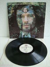 Van Morrison | His Band And The Street Choir | Warner |  Near Mint | VG+ | Vinyl