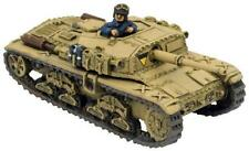Flames of War - Italian: Semovente 75/34 IT112
