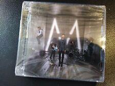 Maroon 5 It Won't Be Soon Before Long New CD 2007