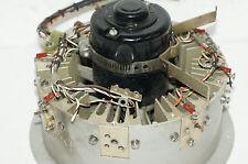HP Kühlkörper mit 18V DC Lüfter für TO-3 Transistoren