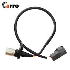 OE# 90080-19013 Crankshaft Position Sensor For Toyota Celica Corolla Matrix 1.8L