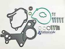Tandem Pump Seal/Repair Kit Audi Seat Skoda VolksWagen VW x 1