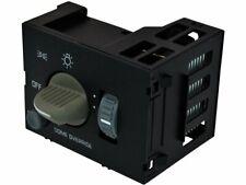 For 1995-2000 Chevrolet K2500 Headlight Switch 95673MV 1996 1997 1998 1999