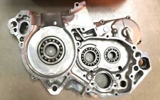 GENUINE HONDA OEM 2005-2007 CR250R RIGHT ENGINE CRANKCASE 04921-KSK-730