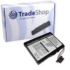 Bateria mitac millones Spirit v-505-tv v-735-tv 500hf Traffic