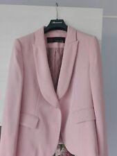 Cappotti e giacche da donna rosa Blazer  4581c09ec20d