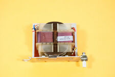 Philips 22GF907 Turntable 907 Parts Tocadiscos Main Power Supply TRAFO