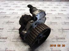 Mitsubishi Space Star 1.9 Diesel High pressure fuel pump 8200108225 used 2003
