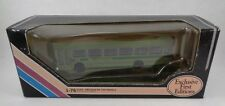 Gilbow EFE 17209 Leyland National Bus 1:76 Precision die-cast Boxed