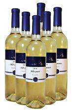 6 Fl. 2016 Silvaner trocken - Direkt vom Weingut Wachter -