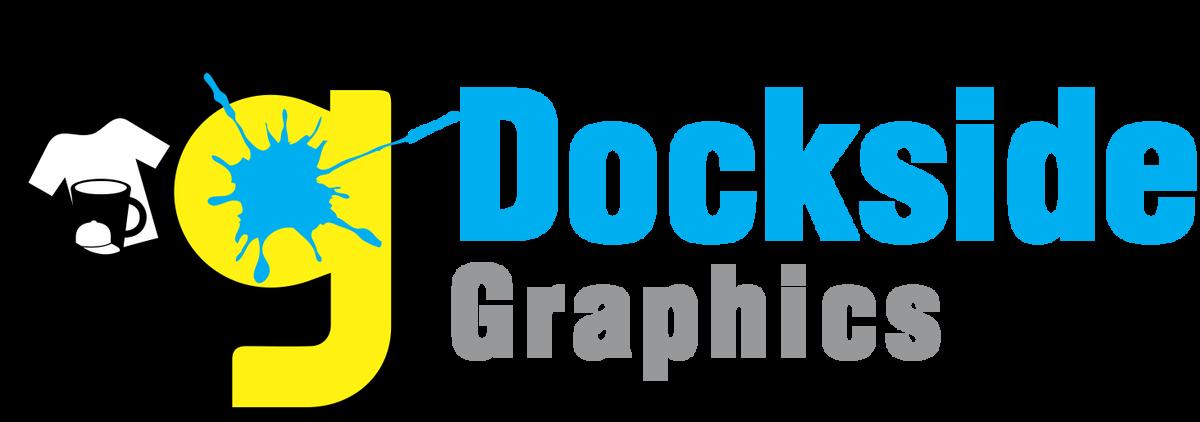 Dockside-Clothing