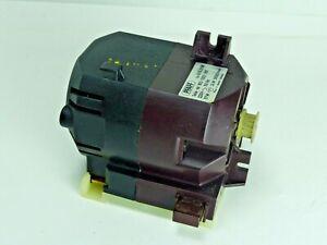 Pfaff 1013 tipmatic Nähmaschinemotor Nähmotor E-Motor PFAFF UUS 2108