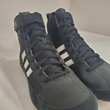 Addidas Wrestling Shoes Youth Size 6