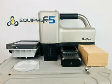 Digitrak F5 Locator With Digitrak Aurora Remote Display Amp Case For Hdd Directional