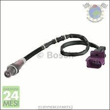 #07234 SONDA LAMBDA Bosch PORSCHE CAYENNE Benzina 2002>2010P