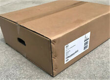 DELL R7YH5 550-Sheet Paper Feed Drawer/Tray