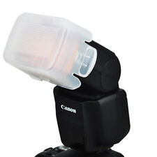 Diffuseur de Photo Flash Cobra pour Canon Speedlite 430EX-RT III