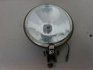 Vintage Raydyot Spot / Fog Light /lamp Classic Car