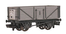 Auscision HO Scale Model Train Carriage