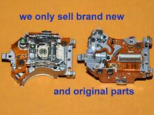 NEW ORIGINAL VNP1713 DB-VPU110 Laser pickups
