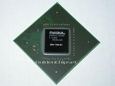 NVIDIA G94-706-B1 G94 706 B1 GeForce 9800 M GTS Video BGA Chipset with Balls 09+