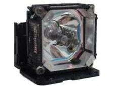 NEC LT-55LP LT55LP 50020064 LAMP FOR MODELS LT154 LT155 LT156 LT157 LT158