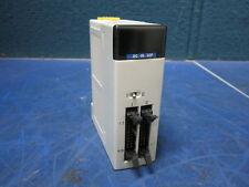 Samsung FARA N-70α PLC 12-24V DC Input 32P CPL93024