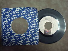 """KC & THE SUNSHINE BAND- I LIKE TO DO IT/ COME ON IN  7"""" 45 RPM"""