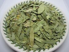 Senna Leaf - Senna alexandrina Dried Loose Leaf 100% from Nature, US Seller