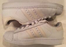 Adidas White Turtle Shell Men's Shoe Size 9.5