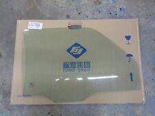 1982-1992 CHEVROLET S10 GMC S15 SONOMA RIGHT PASSENGER SIDE DOOR GLASS DD6423GTN